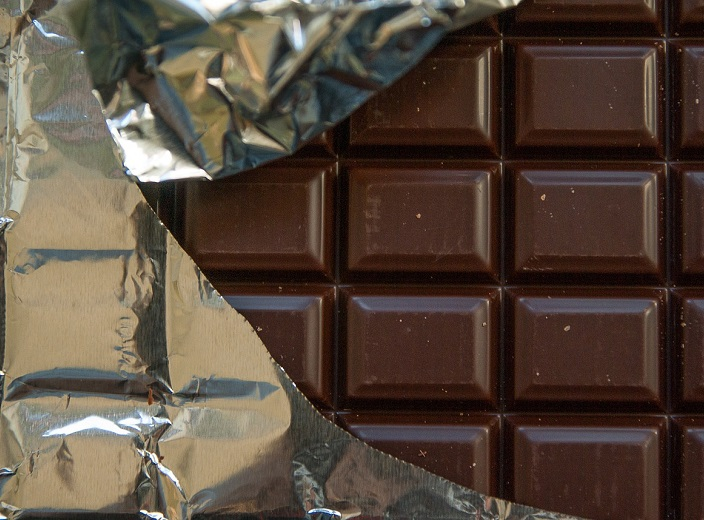 Researchers find what makes chocolate melt in your mouth