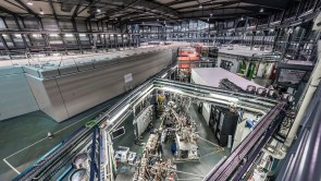 ALBA Synchrotron _ beamline