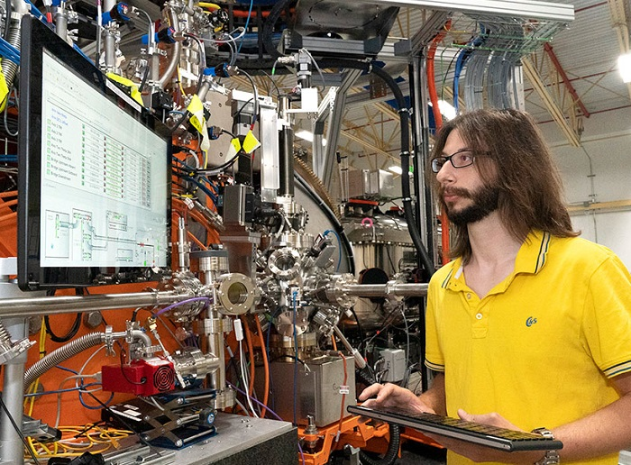 Understanding the physics in new metals