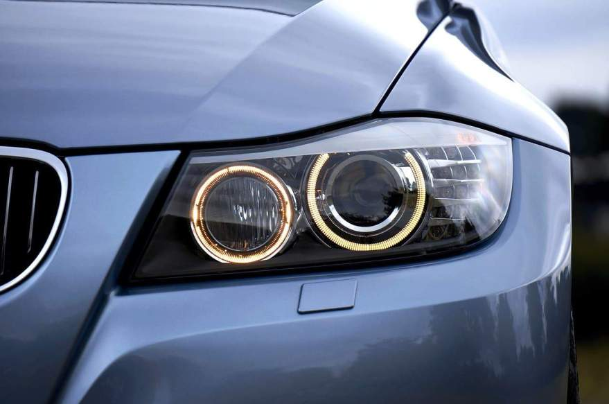 Are HID and LED Headlights Worth Buying?