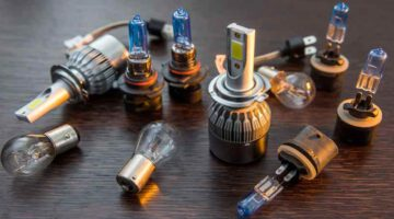 Best 9006 Bulbs
