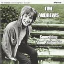 Tim Andrews