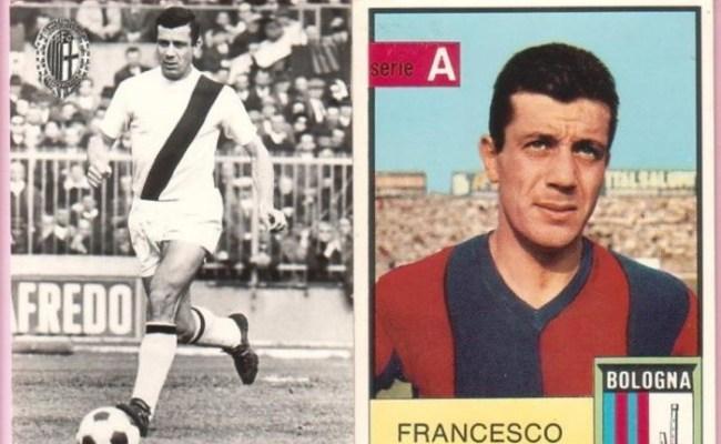 Addio All Ex Atalantino Franco Janich Campione E Gran