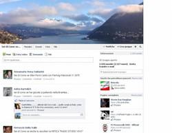 Se sei di Como...   Amarcord su Facebook