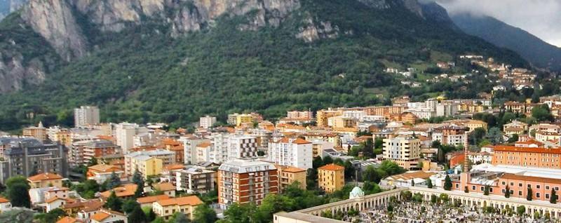 Acquistare la casa allasta Pratica sempre pi diffusa  Lecco citt Lecco
