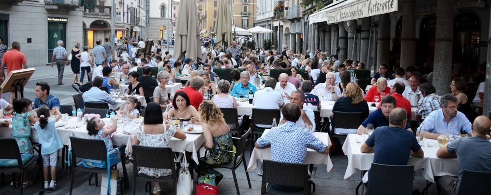 Tassa soggiorno a Lecco In tre anni cresciuta del 20  Cronaca Lecco