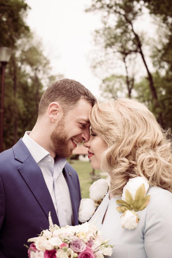 Nunta Anca si Adrian