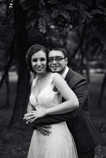 Adela si Raul