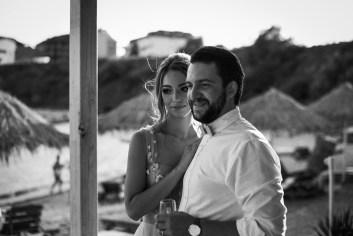 Nunta Diana si Mihai