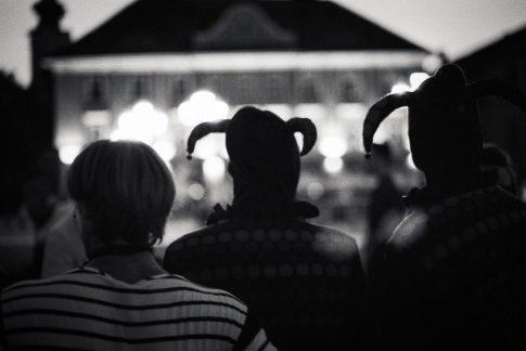 CheckArt Festival