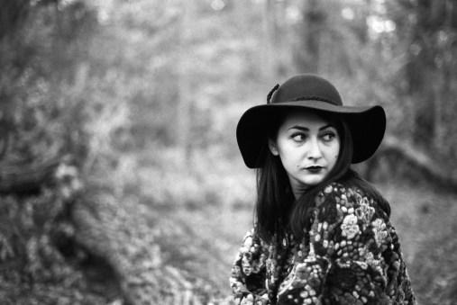 Fotograf Lorena Dumitrascu