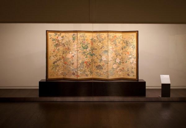 Gallery of Art Institute Chicago