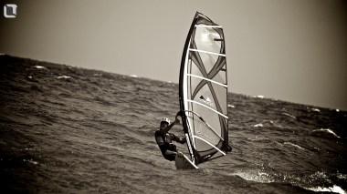 windsurf 014
