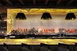 Backlit Bar 5