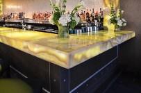 Backlit Bar 6