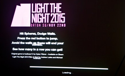 Light The Night_Pamela Raith Photography_068