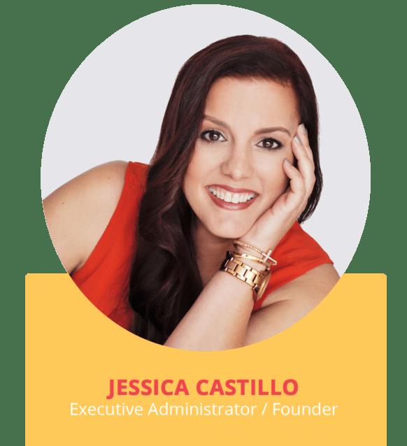jessica-castillo
