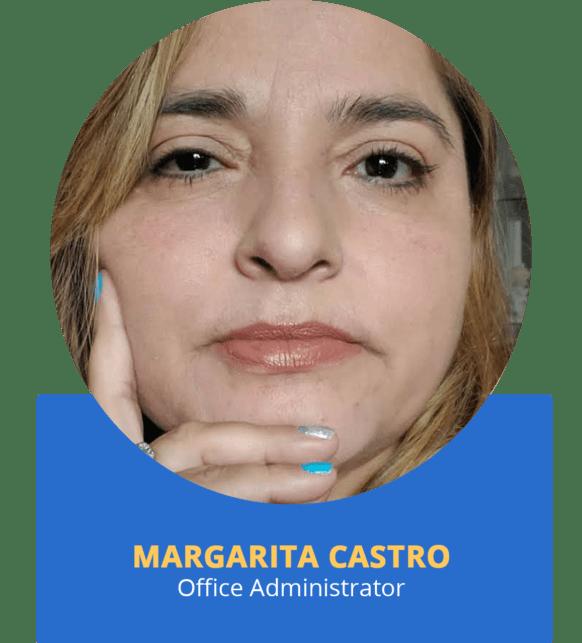 Margie Castro_edited