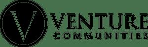Logo+venture_Principal+_+An++ink_Black_PNG-300w