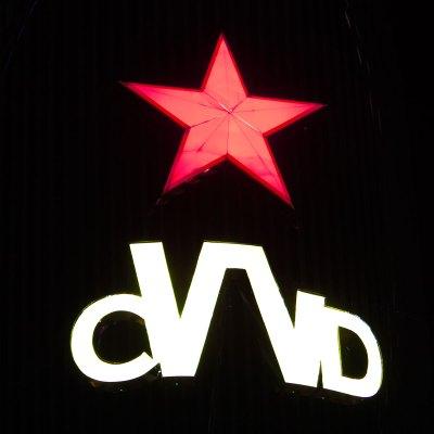 3D-CWD-1200px