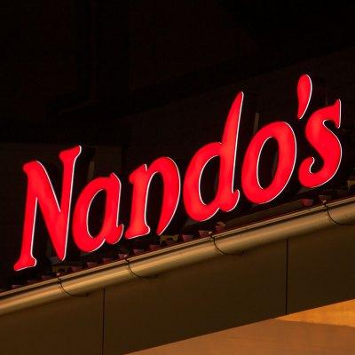 3D-Nandos-1200px