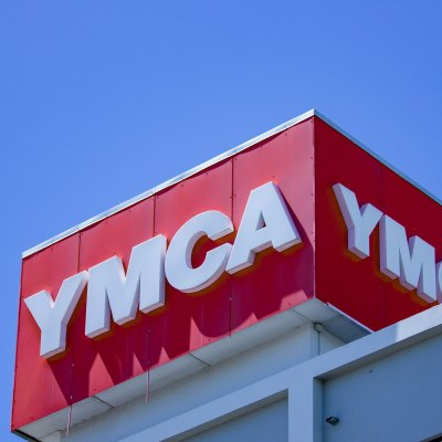 3D-YMCA-1200px