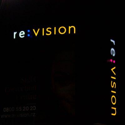 3D-revision-1200px