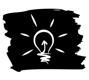 heather logo 2-01 (1)