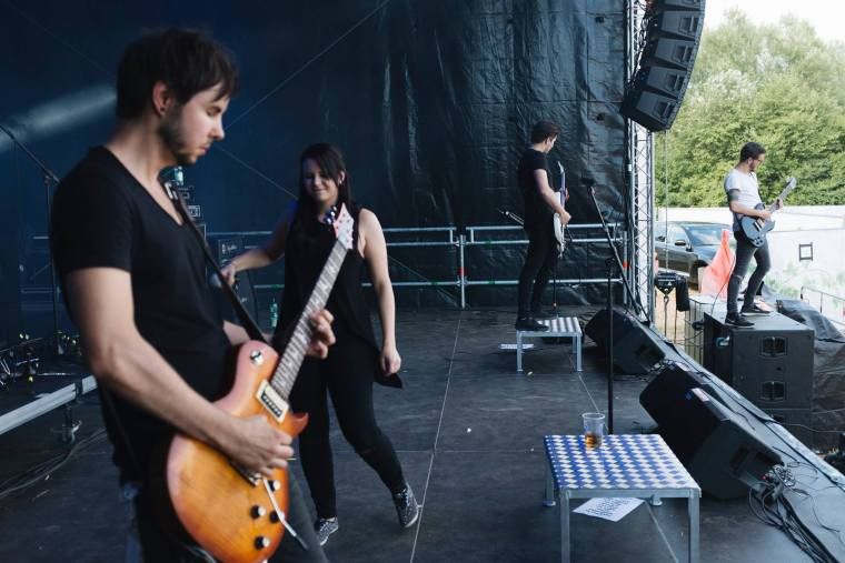 Light Up The Town Rock den See 2017 (1)