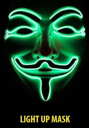 light-up-mask