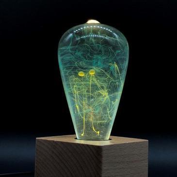 Eplight Ambient light -Mindful LED Bulb