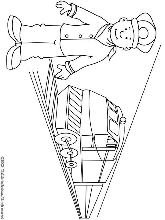 94t Au Car Alarm Wiring Diagram
