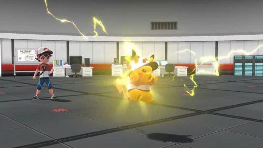 pokemon-pikachu-dress-up-lets-go-nintendo.jpg