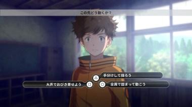Choices-Digimon-Survive