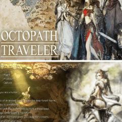 Octopath Traveler_ H'aanit
