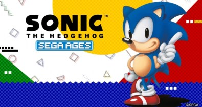 Launching-August-Sega-Ages-Sonic-the-Hedgehog