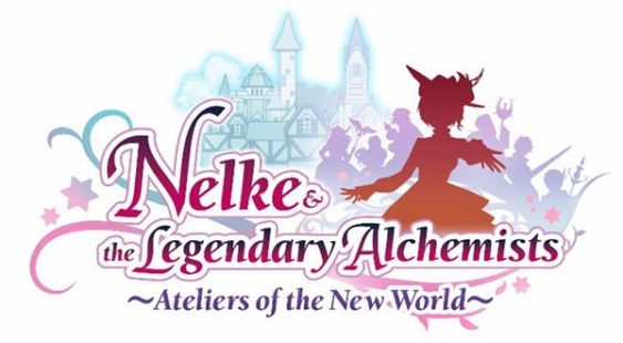 Nelke & the Legendary Alchemists coming to the west