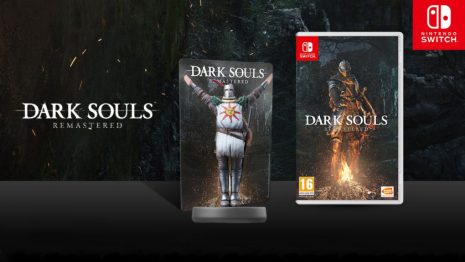 Dark-Souls-Remastered-Nintendo-Switch