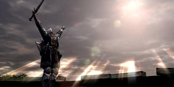 Praise-the-Sun_Dark_Souls_Remastered