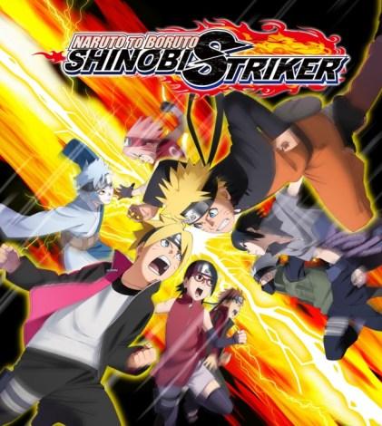 Naruto to Boruto.jpg
