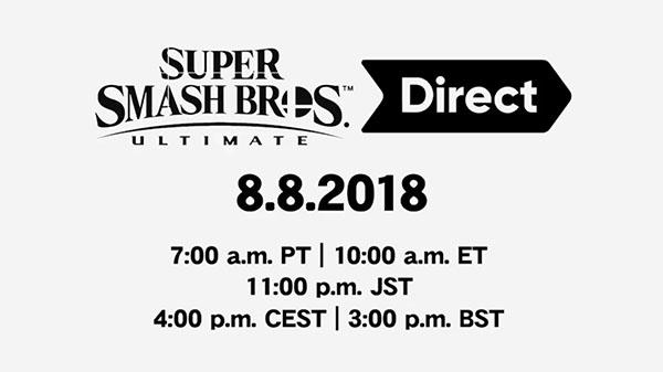 Smash-Bros-Ultimate-Direct-8-8-2018