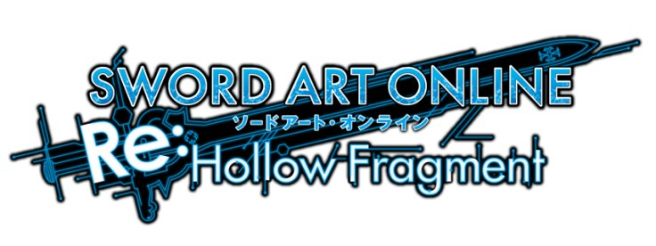 Sword_Art_Online_Re_Hollow_Fragment_PC Release