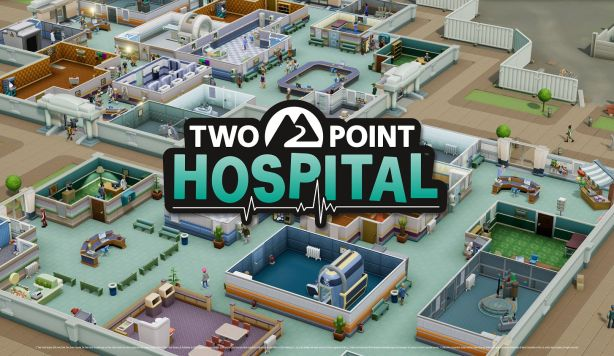 Two Point Hospital (PC)