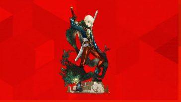 Corvin-Rare-Blade-Xenoblade-Chronicles-2
