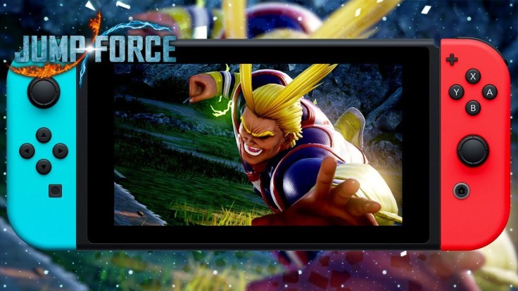 Jump-Force-Switch_1280x720