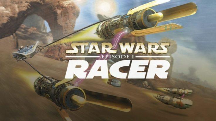 star-wars-episode-i-racer_1280x720