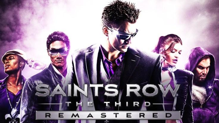 Saints_Row-The_Third_Remastered1280x720
