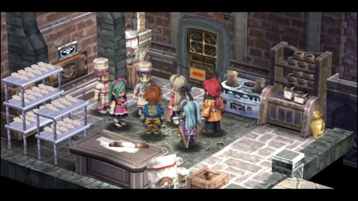 Ultimate_Bread_Showdown-Vita-Exclusive-Quest-1280x720-Zero-no-Kiseki