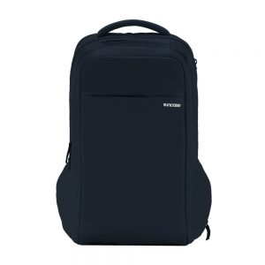 Incase Icon Pack, Navy Blue