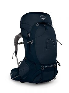Osprey Packs Atmos AG 65 Backpacking Pack